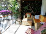12495 – Cozy house in the prestigious Bellamar area of Castelldefels | 11293-9-150x110-jpg
