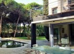 12479 – House with two separate apartments in Castelldefels | 11360-7-150x110-jpg