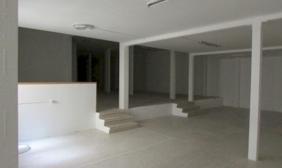 Commercial space in Les Corts | 11402-4-570x340-jpg