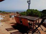 3226 – House – Costa Barcelona | 11408-1-150x110-jpg