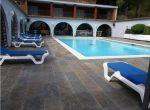 3226 – House – Costa Barcelona | 11408-11-150x110-jpg