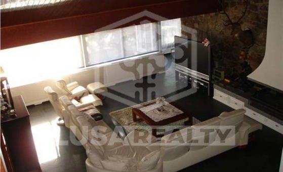 3226  House  Costa Barcelona   11408-6-559x340-jpg