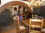 3226 – House – Costa Barcelona | 11408-3-150x110-jpg