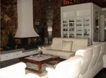 3226 – House – Costa Barcelona | 11408-4-150x110-jpg