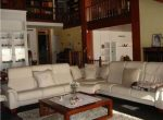 3226 – House – Costa Barcelona | 11408-9-150x110-jpg