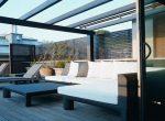 11564 – Terraced house – Barcelona | 11453-4-150x110-jpg