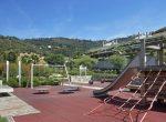 11564 – Terraced house – Barcelona | 11453-5-150x110-jpg