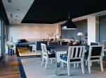 11564 – Terraced house – Barcelona | 11453-8-150x110-jpg