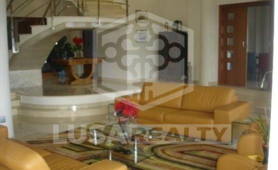 Houses  Costa Brava   11535-3-557x340-jpg