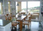 4342 – Houses – Costa Brava | 11535-5-150x110-jpg