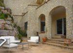 4342 – Houses – Costa Brava | 11535-6-150x110-jpg
