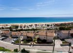 12553 – Luxury villa with views in Les Botigues de Sitges | 11580-22-150x110-jpg