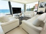 12553 – Luxury villa with views in Les Botigues de Sitges | 11580-23-150x110-jpg