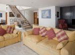 11846 – House – Costa Dorada | 11616-1-150x110-jpg