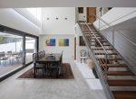 11846 – House – Costa Dorada | 11616-10-150x110-jpg