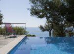 11846 – House – Costa Dorada | 11616-11-150x110-jpg