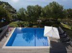 11846 – House – Costa Dorada | 11616-19-150x110-jpg