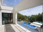 11846 – House – Costa Dorada | 11616-3-150x110-jpg