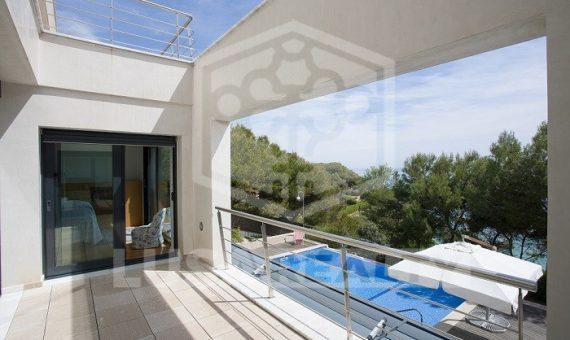 House  Costa Dorada | 11616-11-570x340-jpg