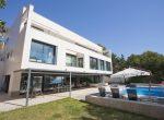 11846 – House – Costa Dorada | 11616-6-150x110-jpg