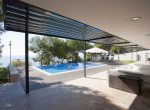 11846 – House – Costa Dorada | 11616-8-150x110-jpg