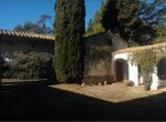 11154 – Country House and Castle – Costa Barcelona | 11644-6-150x110-jpg