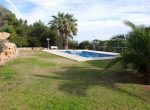 11844 – House – Costa Dorada | 11701-15-150x110-jpg