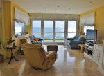 11844 – House – Costa Dorada | 11701-18-150x110-jpg