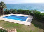 11844 – House – Costa Dorada | 11701-4-150x110-jpg