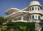 11844 – House – Costa Dorada | 11701-6-150x110-jpg