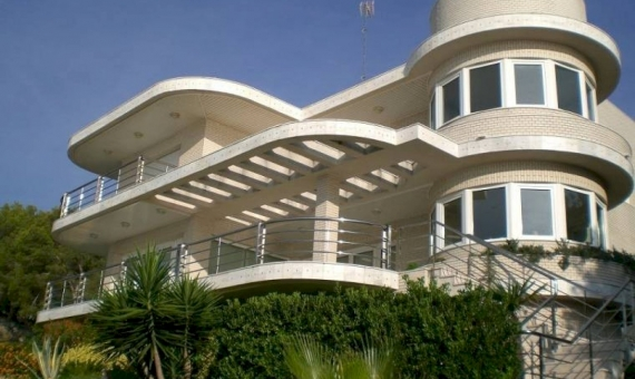 House  Costa Dorada | 11701-6-570x340-jpg