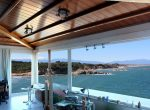 11974 – Magnificent property in the seafront of Costa Brava with exclusive views | 11722-0-150x110-jpg