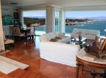 11974 – Magnificent property in the seafront of Costa Brava with exclusive views | 11722-12-150x110-jpg