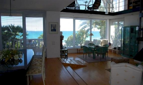 Spectacular villa on the Barcelona Coast | 11741-6-570x340-jpg
