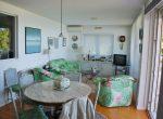 11977 – Spectacular villa on the Barcelona Coast   11741-1-150x110-jpg