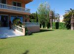 11977 – Spectacular villa on the Barcelona Coast   11741-10-150x110-jpg