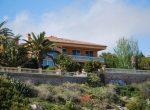 11977 – Spectacular villa on the Barcelona Coast   11741-12-150x110-jpg