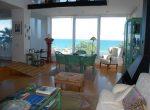 11977 – Spectacular villa on the Barcelona Coast   11741-14-150x110-jpg