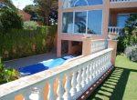 11977 – Spectacular villa on the Barcelona Coast   11741-15-150x110-jpg