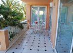 11977 – Spectacular villa on the Barcelona Coast   11741-17-150x110-jpg