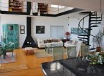 11977 – Spectacular villa on the Barcelona Coast   11741-18-150x110-jpg