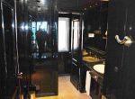 11977 – Spectacular villa on the Barcelona Coast   11741-19-150x110-jpg