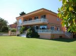 11977 – Spectacular villa on the Barcelona Coast   11741-6-150x110-jpg