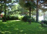 3175 – House – Costa Barcelona   11762-11-150x110-jpg