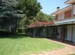 3175 – House – Costa Barcelona   11762-2-150x110-jpg