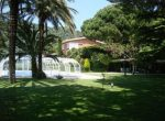3175 – House – Costa Barcelona   11762-4-150x110-jpg