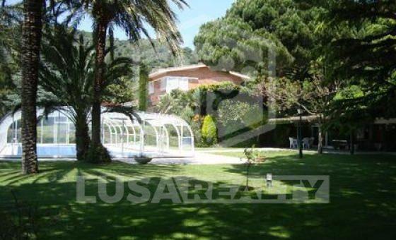 House  Costa Barcelona | 11762-4-560x340-jpg