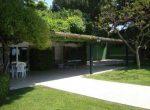 3175 – House – Costa Barcelona   11762-6-150x110-jpg