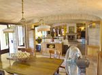 12400 – Exclusive country-house with horse stables | 11775-18-150x110-jpg