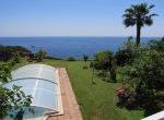 12731 – Villa with spectacular sea views in luxury urbanization Cala Sant Francesc, Blanes | 11799-18-150x110-jpg